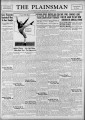 1931-12-09 The Plainsman