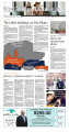 2015-10-08 The Auburn Plainsman