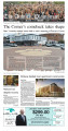 2015-08-20 The Auburn Plainsman