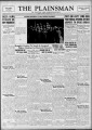 1931-12-02 The Plainsman