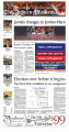 2015-02-05 The Auburn Plainsman