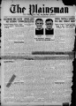 1925-12-04 The Plainsman