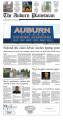 2014-06-05 The Auburn Plainsman