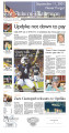 2014-09-11 The Auburn Plainsman