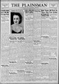 1932-01-13 The Plainsman