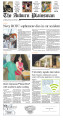 2014-05-22 The Auburn Plainsman