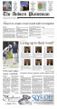 2014-07-24 The Auburn Plainsman