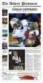 2014-01-09 The Auburn Plainsman
