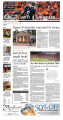 2013-11-21 The Auburn Plainsman