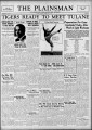 1931-11-06 The Plainsman
