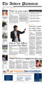 2014-04-10 The Auburn Plainsman