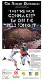 2013-12-05 The Auburn Plainsman