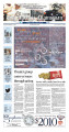 2013-09-12 The Auburn Plainsman