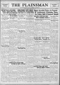 1932-03-05 The Plainsman