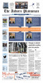 2013-09-05 The Auburn Plainsman