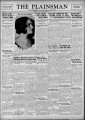 1931-09-30 The Plainsman