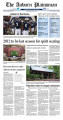 2012-08-30 The Auburn Plainsman