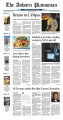 2013-01-17 The Auburn Plainsman