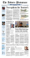 2013-02-28 The Auburn Plainsman