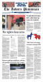 2012-09-20 The Auburn Plainsman