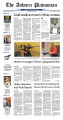 2013-01-24 The Auburn Plainsman