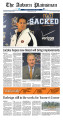 2012-11-29 The Auburn Plainsman