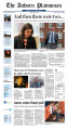 2013-02-21 The Auburn Plainsman
