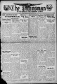1924-12-18 The Plainsman