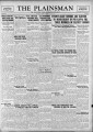 1932-11-30 The Plainsman