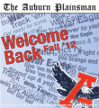 2012-08-16 The Auburn Plainsman