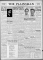 1932-11-02 The Plainsman