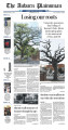 2013-02-07 The Auburn Plainsman
