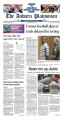 2012-10-04 The Auburn Plainsman