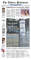 2013-01-31 The Auburn Plainsman