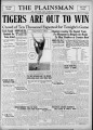 1932-09-23 The Plainsman