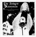 2011-01-13 The Auburn Plainsman