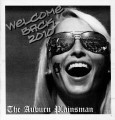 2010-08-01 The Auburn Plainsman