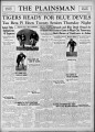 1932-10-07 The Plainsman