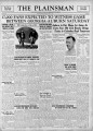 1932-11-18 The Plainsman