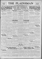 1932-10-26 The Plainsman