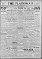 1932-11-23 The Plainsman