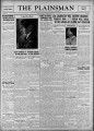 1933-05-13 The Plainsman