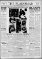 1932-11-12 The Plainsman