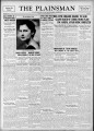 1933-01-11 The Plainsman