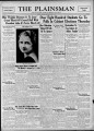 1933-03-18 The Plainsman