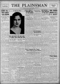 1933-04-22 The Plainsman