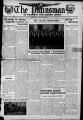 1925-03-20 The Plainsman