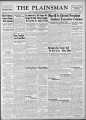 1933-03-22 The Plainsman