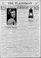 1932-12-07 The Plainsman