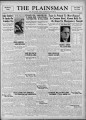 1932-11-05 The Plainsman
